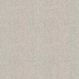 3952PE-Ravenna-Grau---Cijela-plocaweb