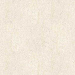 4270PE-Lacano-Beige---Cijela-plocaweb