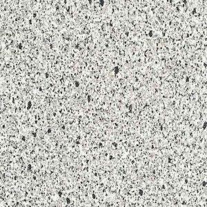 4287PE-Granito-Hell---Komad-ploceweb