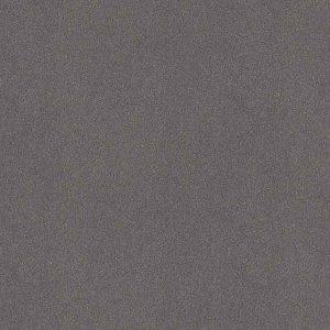 4288PE-Granite-Antracite---Cijela-plocaweb