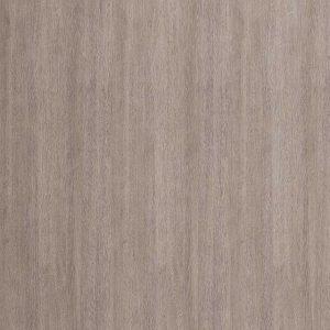 K4324SE-Oak-Quarz---Cijela-plocaweb