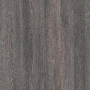 K4326AW-Alpin-stone-Oak---Cijela-ploca640