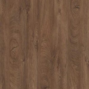 K5413RO-Oak-Classic-dark--Cijela-plocaweb